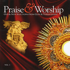 Praise and Worship, Vol.1