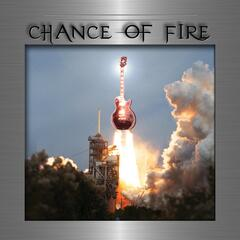 Chance of Fire