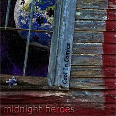Midnight Heroes