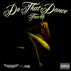 Do That Dance