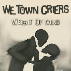 Weight of Mind