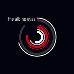 The Albino Eyes