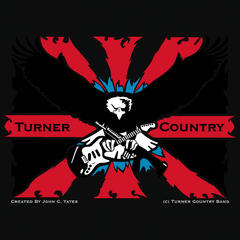 Turner Country EP