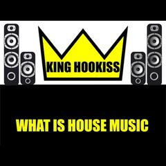 What Is House Music