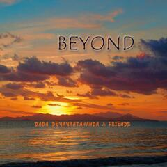 Beyond (feat. James Prosser, Rupali & Giovanni Battista)