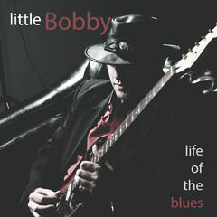 Life of the Blues