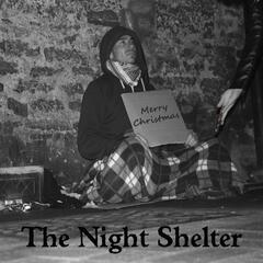 The Night Shelter