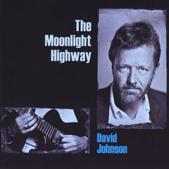 The Moonlight Highway