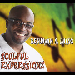 Soulful Expressionz