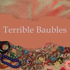 Terrible Baubles