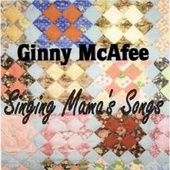 Singing Mama's Songs