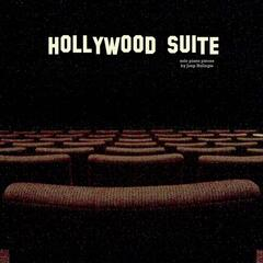Hollywood Suite