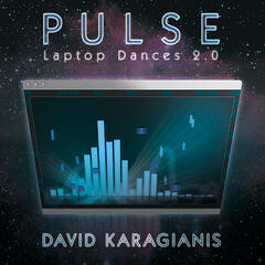 Pulse (Laptop Dances 2.0)