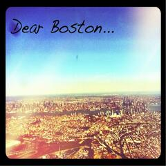 Dear Boston