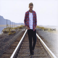 Long Way Home - EP