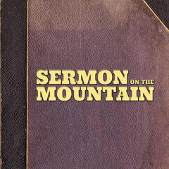Sermon On the Mountain