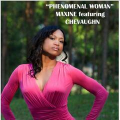 Phenomenal Woman (feat. Che Vaughn)