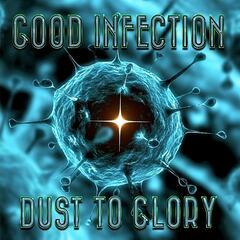 Good Infection