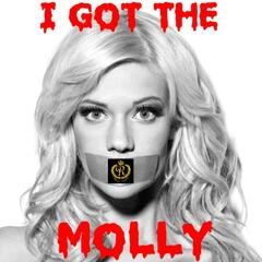 I Got the Molly