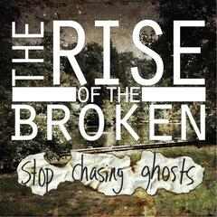 Stop Chasing Ghosts