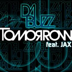Tomorrow (feat. Jax)