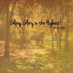 Glory, Glory in the Highest