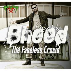 Bheed: The Faceless Crowd