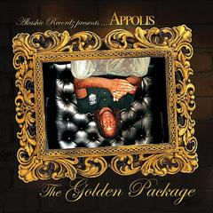 The Golden Package