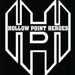 Hollow Point Heroes