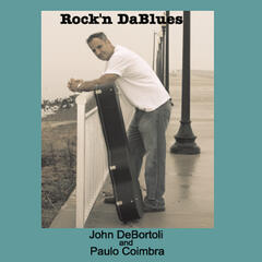 Rock'n Dablues
