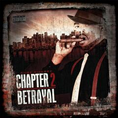Chapter 2 (Betrayal)