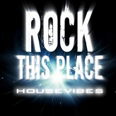 Rock This Place