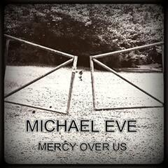 Mercy Over Us