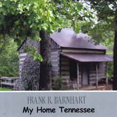 My Home Tennessee
