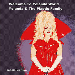 Welcome to Yolanda World (Special Edition)
