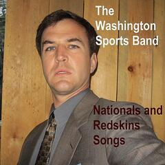 Nationals and Redskins Songs