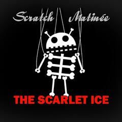 The Scarlet Ice