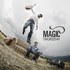 Magic Thursday