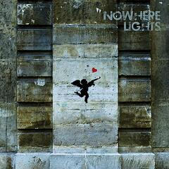 Nowhere Lights
