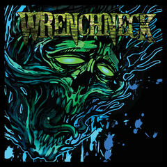 Wrenchneck