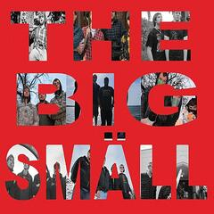 The Big Small