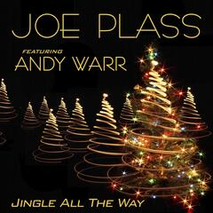 Jingle All the Way - Single (feat. Andy Warr)