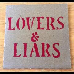 Lovers & Liars: The Acoustic Sessions