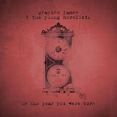 In the Year You Were Born