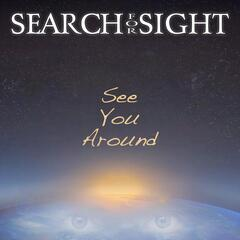 See You Around