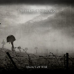 Legacy of War (Radio Edit)
