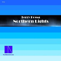 Northern Lights (Original Mix)