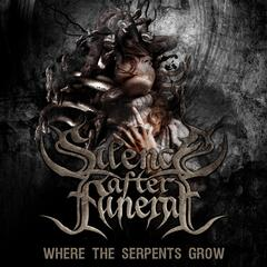 Where the Serpents Grow