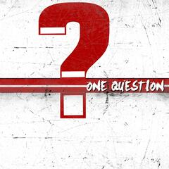One Question (Instrumental)