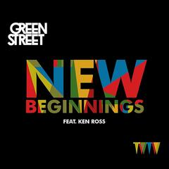New Beginnings (feat. Ken Ross)
